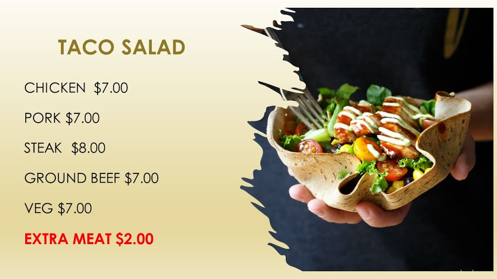 Mexican Bytes | restaurant | 1580 US-231, Crawfordsville, IN 47933, USA | 7653074095 OR +1 765-307-4095