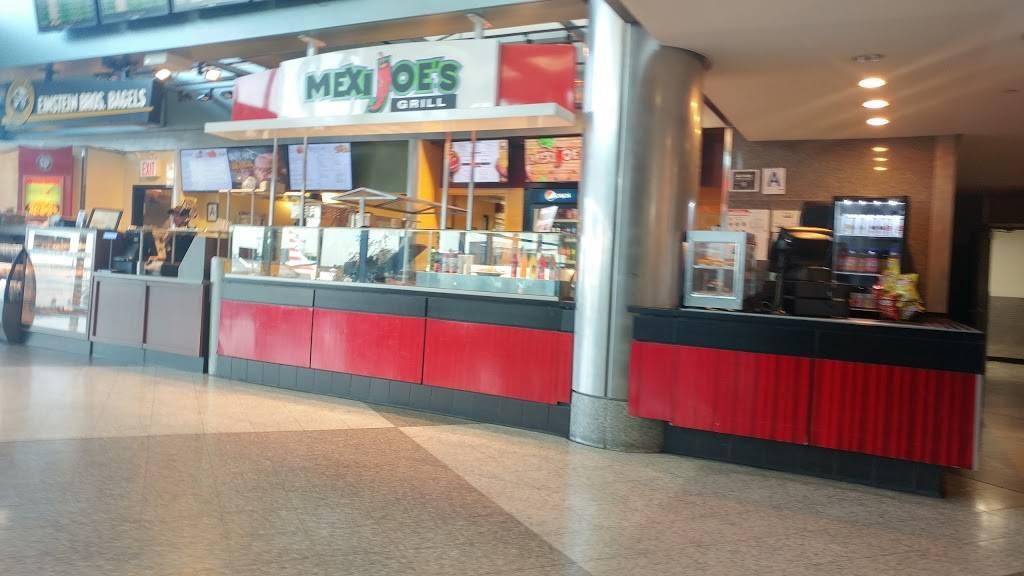 MexiJoes Grill   restaurant   LaGuardia Ext, East Elmhurst, NY 11371, USA