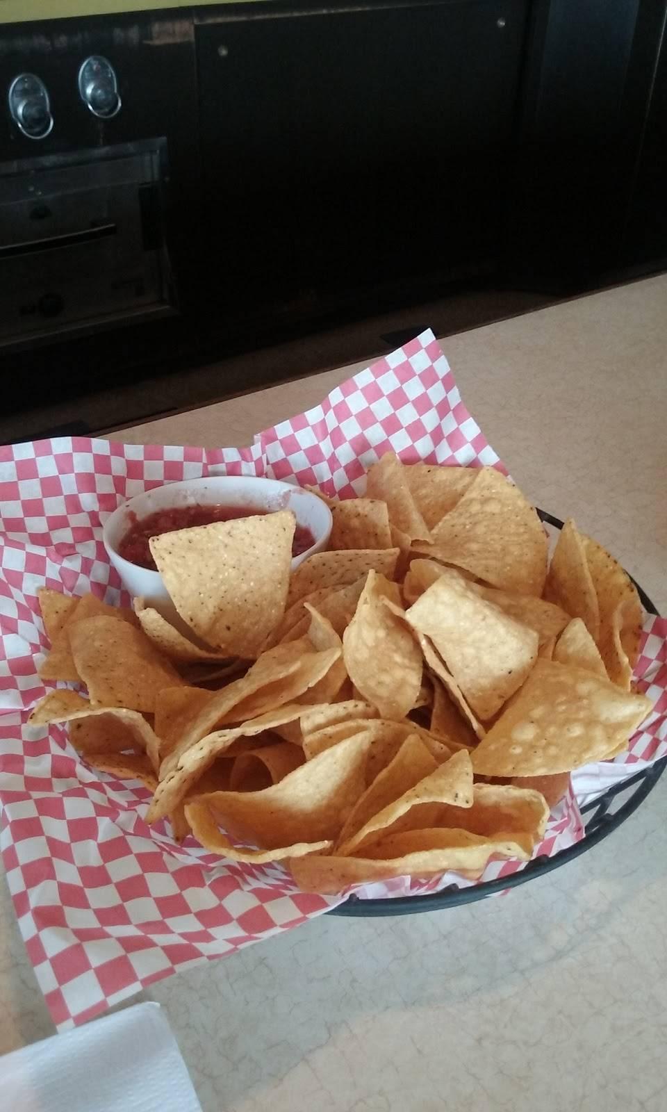 Speakeasy Bar & Grill | restaurant | 15680 SW Upper Boones Ferry Rd, Lake Oswego, OR 97035, USA | 5036840380 OR +1 503-684-0380