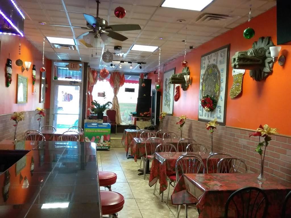Cosinita   restaurant   730 Astor Ave, Bronx, NY 10467, USA   3478438050 OR +1 347-843-8050