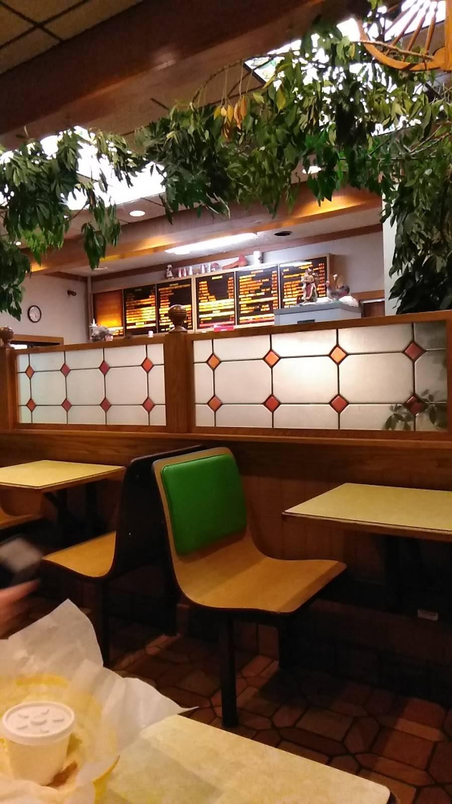Golden Skillet | restaurant | 1029 Piney Forest Rd, Danville, VA 24540, USA | 4348362033 OR +1 434-836-2033