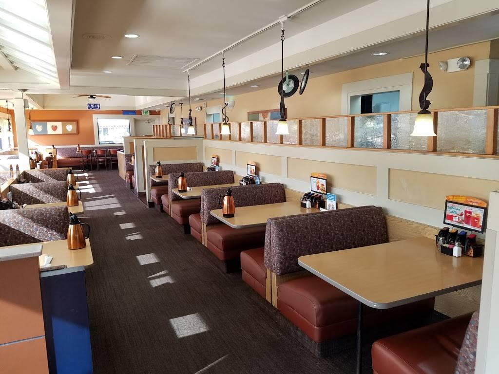 IHOP | restaurant | 1401 S Decatur Blvd, Las Vegas, NV 89102, USA | 7028771316 OR +1 702-877-1316