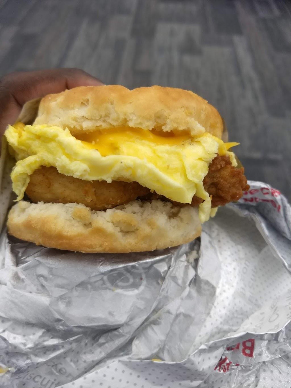 Chick-fil-A   restaurant   2430 Airport Blvd, Pensacola, FL 32504, USA   8504346033 OR +1 850-434-6033