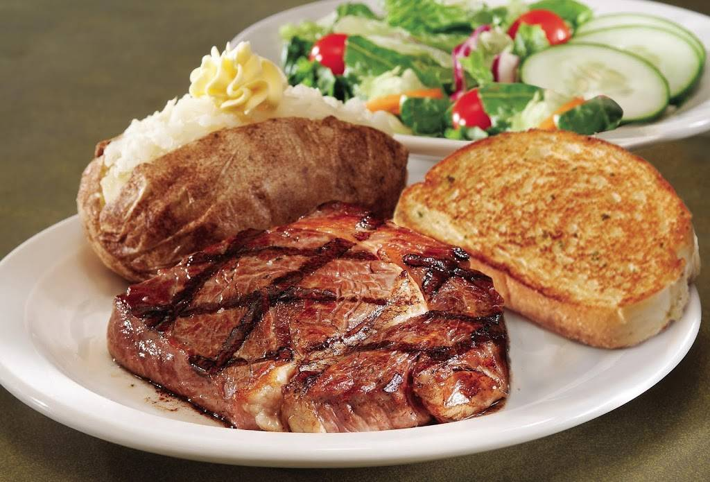 Country Pride | restaurant | 5600 Nittany Valley Dr, Lamar, PA 16848, USA | 5707264996 OR +1 570-726-4996