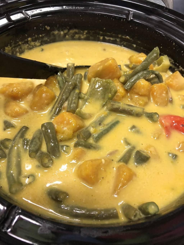 Kathrene's Cuisine Filipino Restaurant | restaurant | 999 Broadway, Buffalo, NY 14212, USA | 3474435296 OR +1 347-443-5296