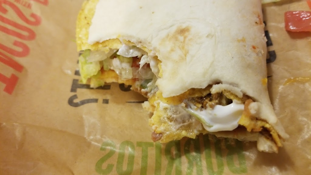 Taco Johns | restaurant | 1224 E 57th St, Sioux Falls, SD 57108, USA | 6053320300 OR +1 605-332-0300