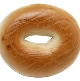 Round Dough With A Hole - Bagels & Deli | bakery | 400 Richmond Ave, Point Pleasant Beach, NJ 08742, USA | 7328990750 OR +1 732-899-0750
