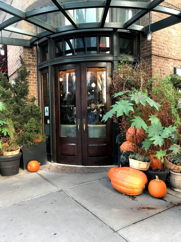 Locanda Verde | restaurant | 377 Greenwich St, New York, NY 10013, USA | 2129253797 OR +1 212-925-3797
