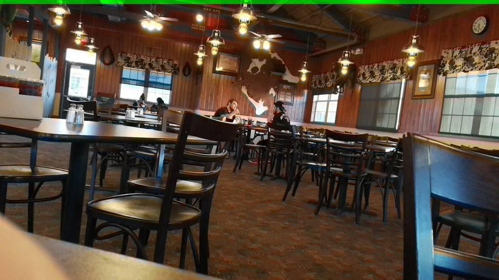 Bill Miller Bar-B-Q | restaurant | 6330 FM78, San Antonio, TX 78244, USA | 2103142640 OR +1 210-314-2640