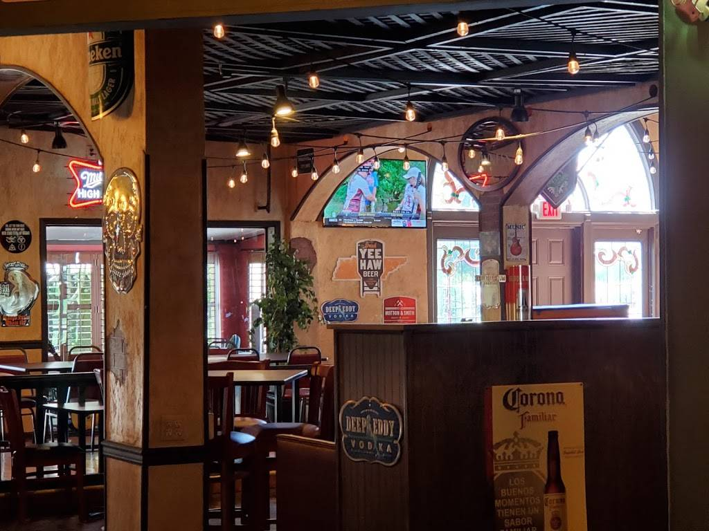 Union Place Bar & Grill | restaurant | 4884 Chambliss Ave, Knoxville, TN 37919, USA | 8655406904 OR +1 865-540-6904