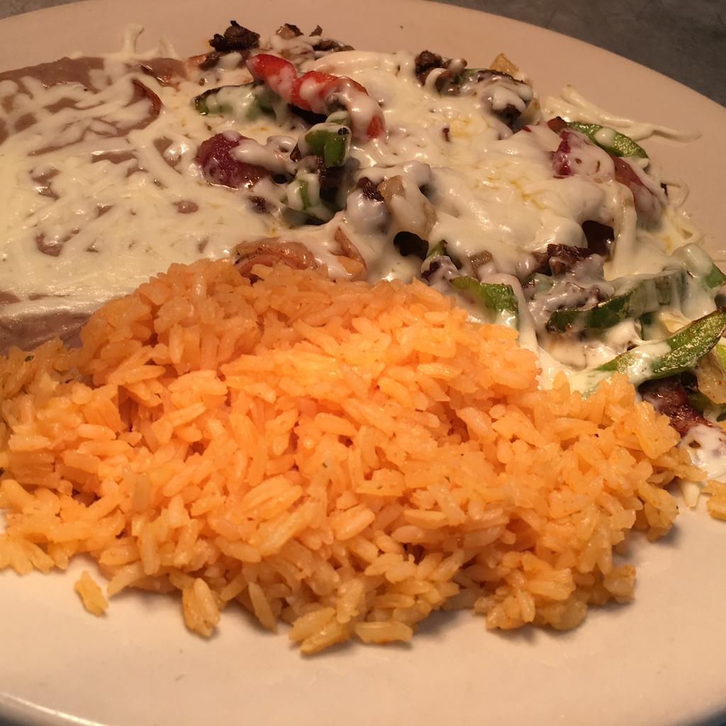 La Penita Restaurante | restaurant | 1409 Jupiter Rd, Plano, TX 75074, USA | 4694676595 OR +1 469-467-6595