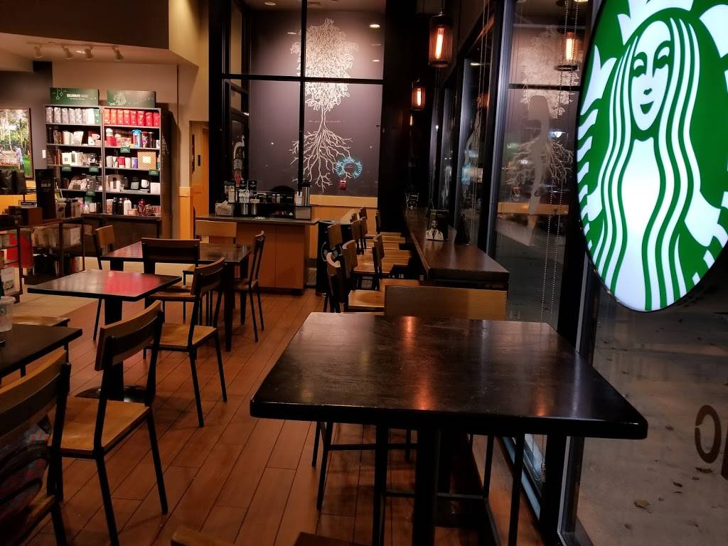 Starbucks | cafe | 307 Veterans Pkwy #510, Normal, IL 61761, USA | 3094542915 OR +1 309-454-2915