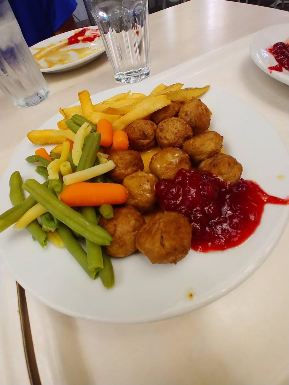 IKEA Restaurant | restaurant | 2901 Potomac Mills Cir, Woodbridge, VA 22192, USA | 8888884532 OR +1 888-888-4532