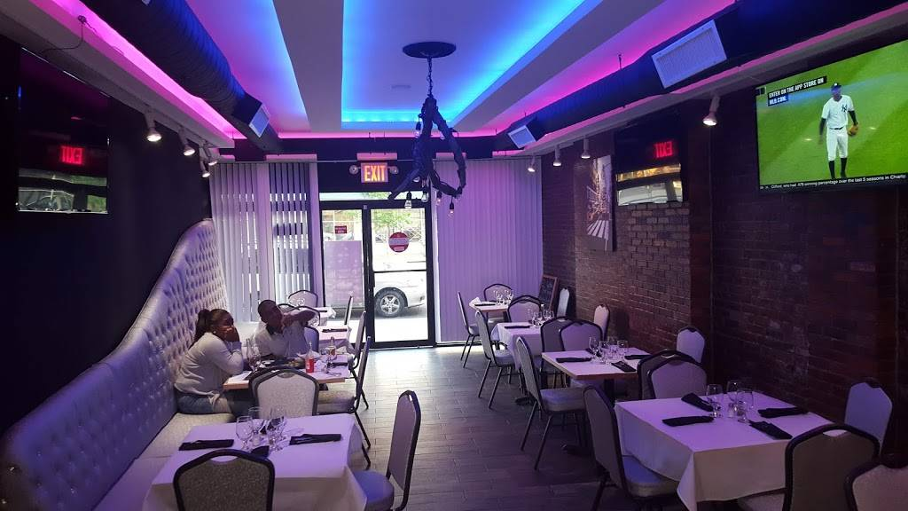 el taquitos steak house | restaurant | 2511 3rd Ave, Bronx, NY 10451, USA | 7184023895 OR +1 718-402-3895
