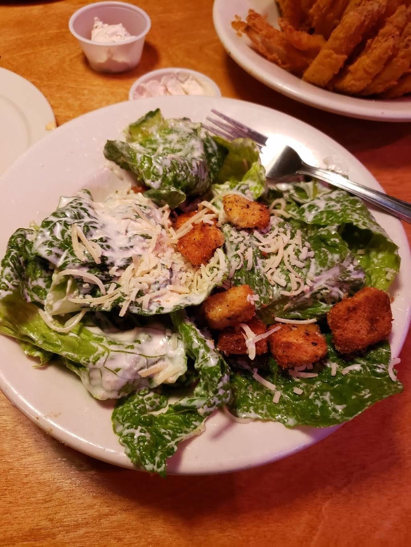 Subway Restaurants   restaurant   271 S Main St, Philippi, WV 26416, USA   3044572099 OR +1 304-457-2099