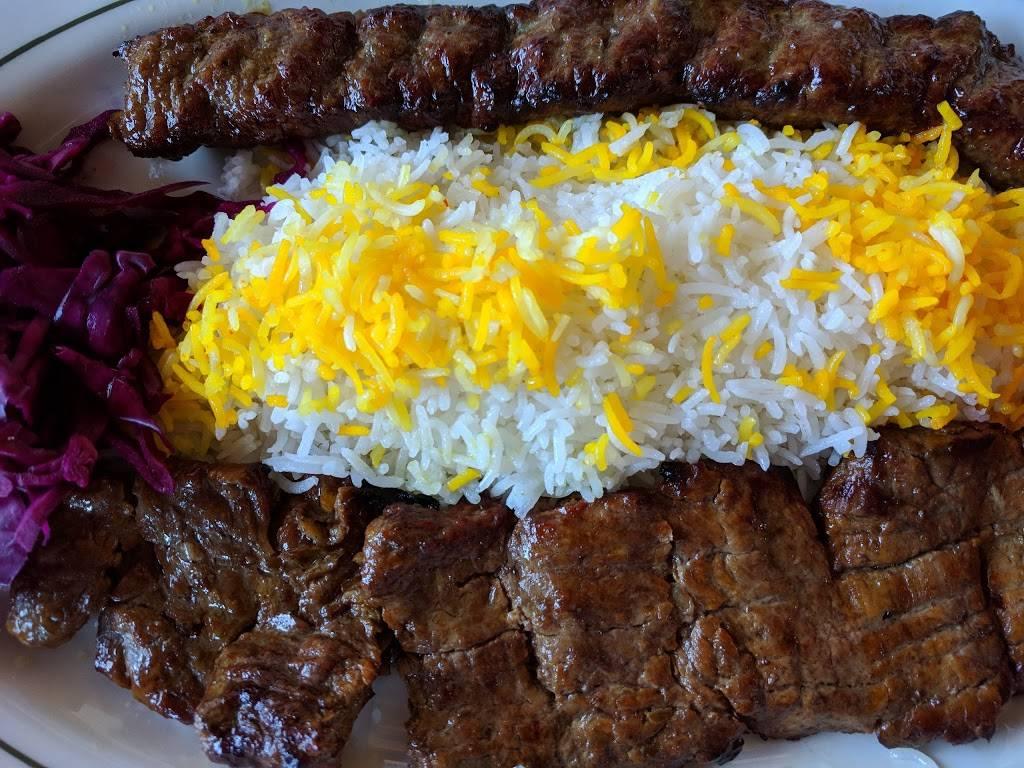 Sabzi Restaurant   meal takeaway   352 Massachusetts Ave, Arlington, MA 02474, USA   7817530150 OR +1 781-753-0150