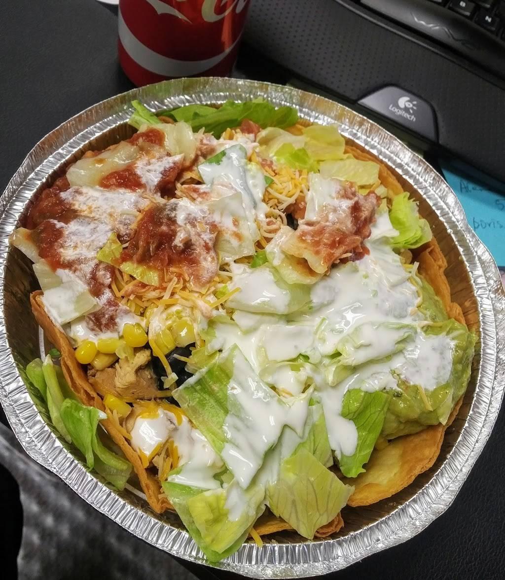 CityView   restaurant   901 Sheridan Ave, Bronx, NY 10451, USA   7185880550 OR +1 718-588-0550