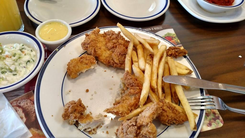 Bob Evans | restaurant | 311 Graff Rd SE, New Philadelphia, OH 44663, USA | 3303393969 OR +1 330-339-3969