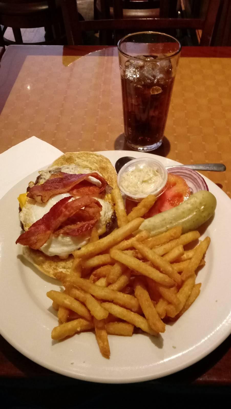 Good Eats Charcoal Grill | restaurant | 7002 Broadway, Guttenberg, NJ 07093, USA | 2016622123 OR +1 201-662-2123