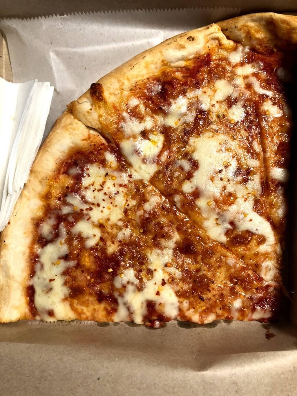 Samaria | restaurant | 2107 Broadway, Astoria, NY 11106, USA | 7185455304 OR +1 718-545-5304