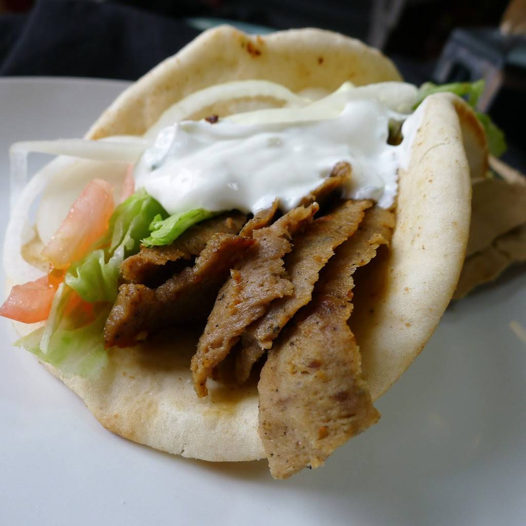 Eurogyro Meal Delivery 444 E Exchange St Akron Oh 44304 Usa This prevent's the input from jumping to the other side if you rotate your controller too much. usa restaurants