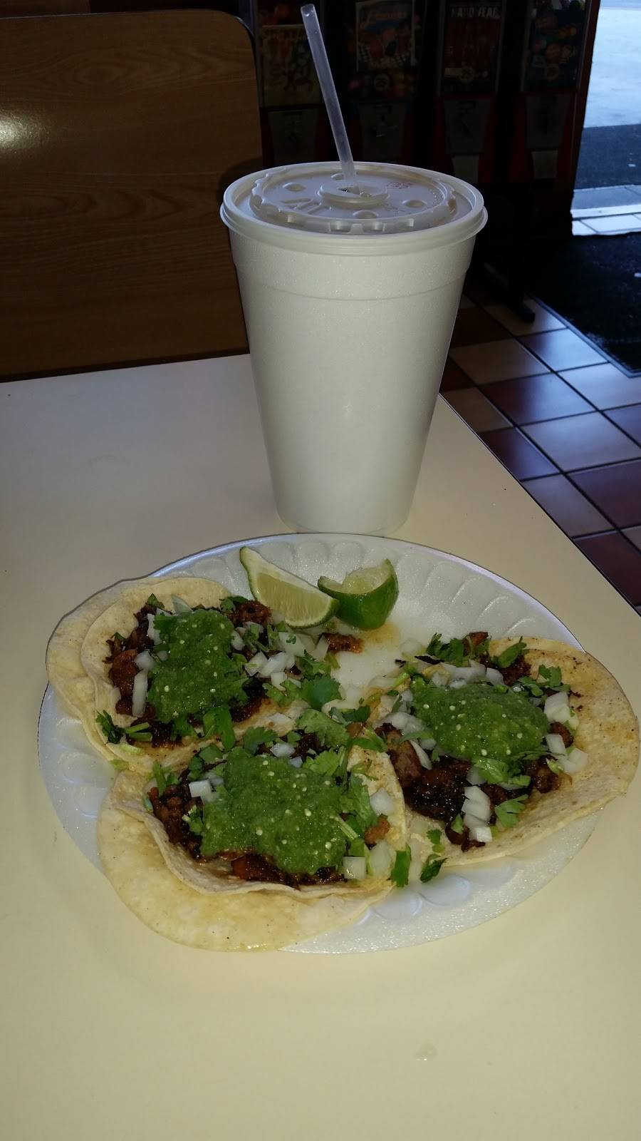 Taqueria Los Altos | restaurant | 1612 W Katella Ave, Anaheim, CA 92802, USA | 7146382022 OR +1 714-638-2022