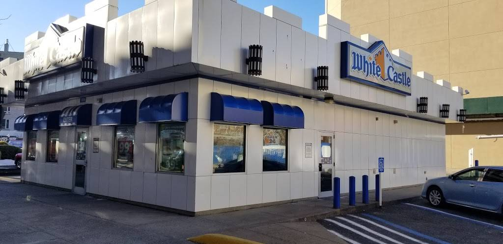 White Castle | restaurant | 931 Westchester Ave, Bronx, NY 10459, USA | 7185422101 OR +1 718-542-2101