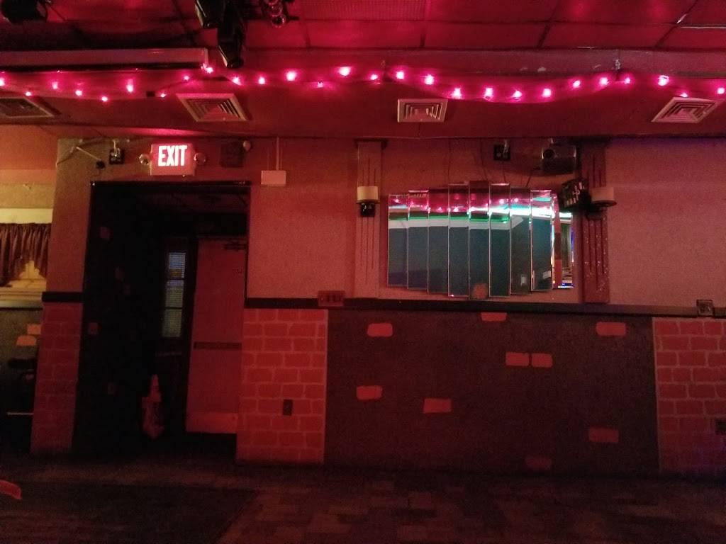 Galicja Lounge | restaurant | 602 Mulberry St, Trenton, NJ 08638, USA | 6097122866 OR +1 609-712-2866