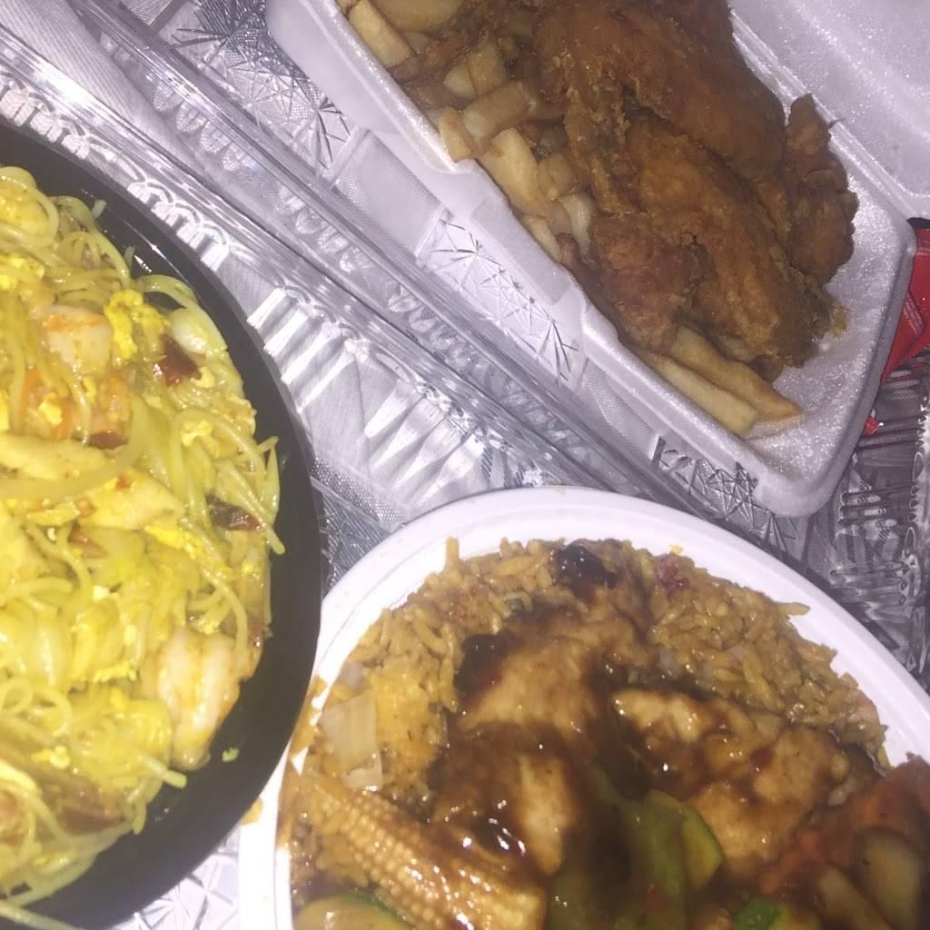 Lis Kitchen | meal takeaway | 2515 Williamsbridge Rd, Bronx, NY 10469, USA | 7185191881 OR +1 718-519-1881