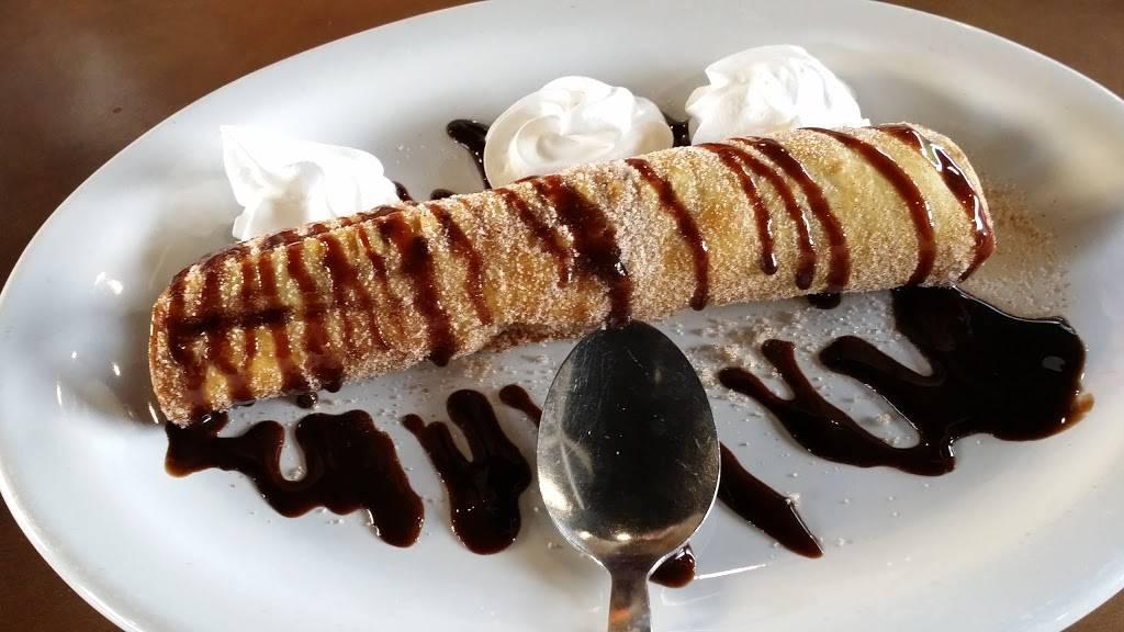Senor Iguanas | restaurant | 5637 Outer Loop, Louisville, KY 40219, USA | 5027082165 OR +1 502-708-2165