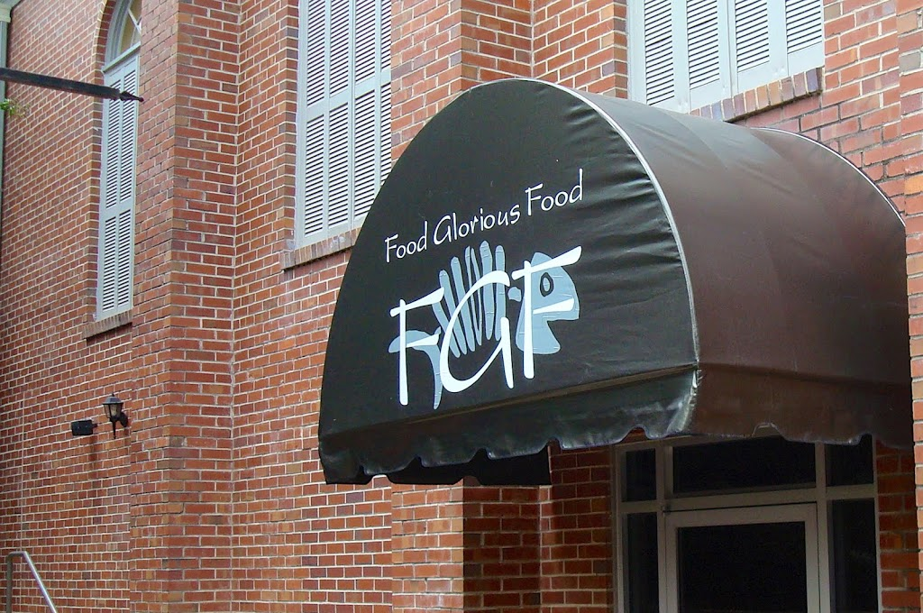 Food Glorious Food   bakery   1950 Thomasville Rd, Tallahassee, FL 32303, USA   8502249974 OR +1 850-224-9974