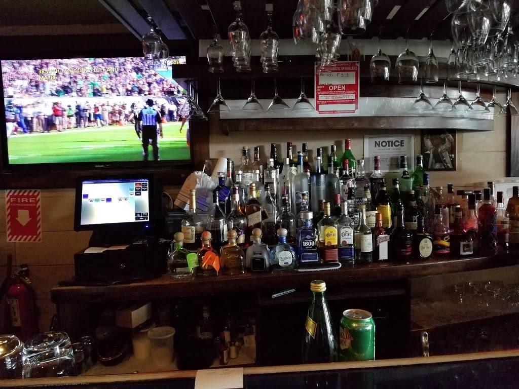 Marisco Centro | restaurant | 2044, 610 Exterior Street, Bronx, NY 10451, USA | 7186658686 OR +1 718-665-8686