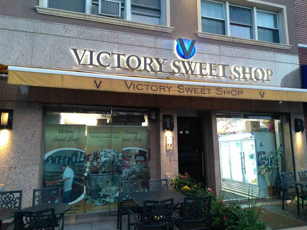Victory Sweet Shop   night club   21-69 Steinway St, Astoria, NY 11105, USA   7182742087 OR +1 718-274-2087