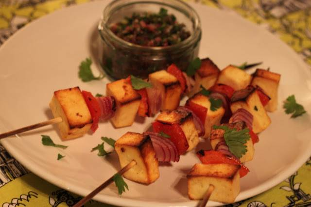 Tandoori Spice Indian Cuisine | restaurant | 1706 Paterson Plank Rd, North Bergen, NJ 07047, USA | 2013894100 OR +1 201-389-4100