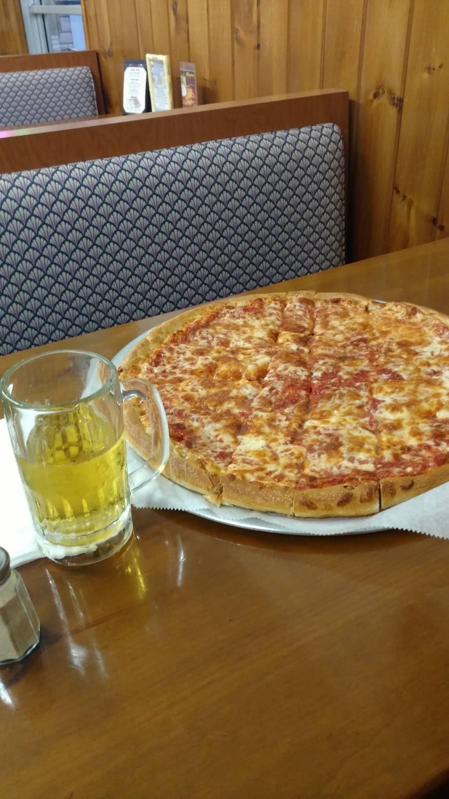ABC | restaurant | 198 Quassaick Ave, New Windsor, NY 12553, USA | 8455622060 OR +1 845-562-2060