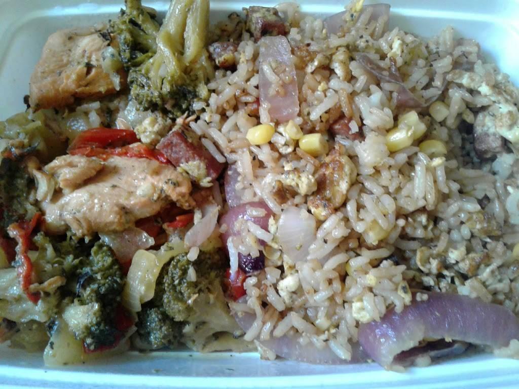 El Boricua Lechonera | restaurant | 213 Pacific Ave, Jersey City, NJ 07304, USA | 2017063291 OR +1 201-706-3291