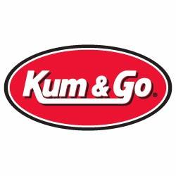 Kum & Go | meal takeaway | 1111 W 81st St S, Tulsa, OK 74132, USA | 9184456387 OR +1 918-445-6387
