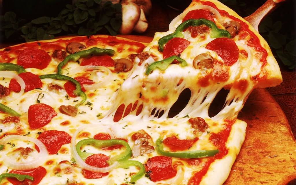 Nickys Pizza | meal delivery | 1750 Bath Ave, Brooklyn, NY 11214, USA | 7182363339 OR +1 718-236-3339
