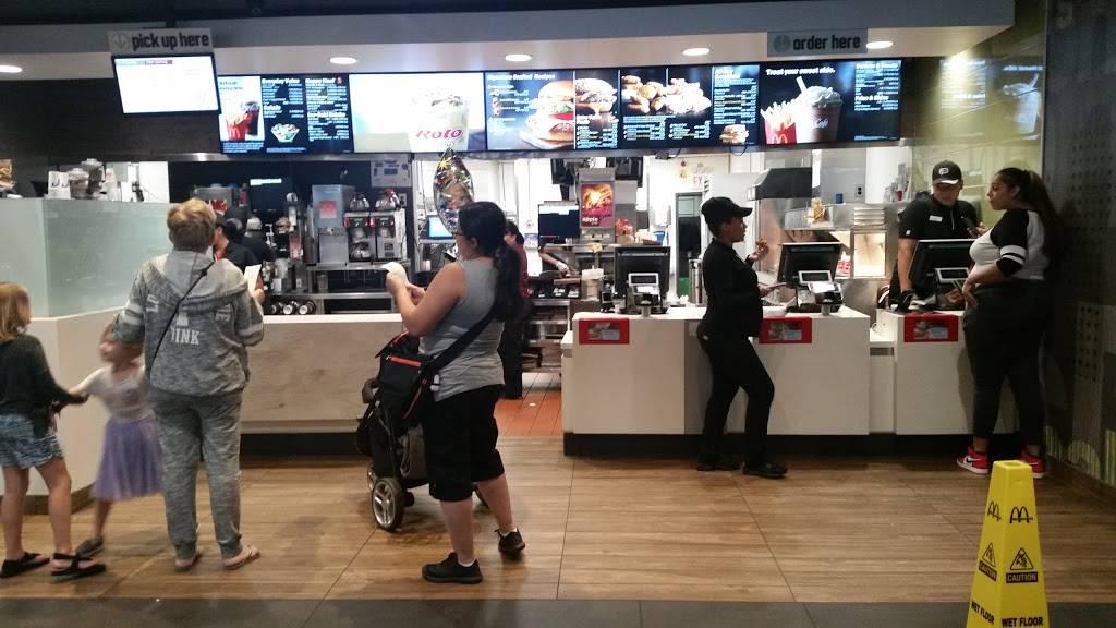 McDonalds | cafe | 3543-49, Broadway, New York, NY 10031, USA | 2124916860 OR +1 212-491-6860