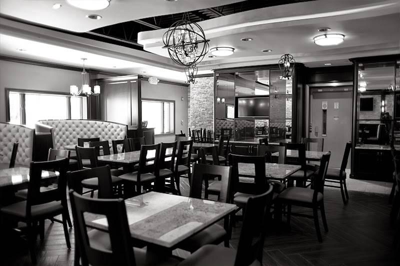 The Cake Lounge | night club | 389 Liberty St, Little Ferry, NJ 07643, USA | 2013369819 OR +1 201-336-9819