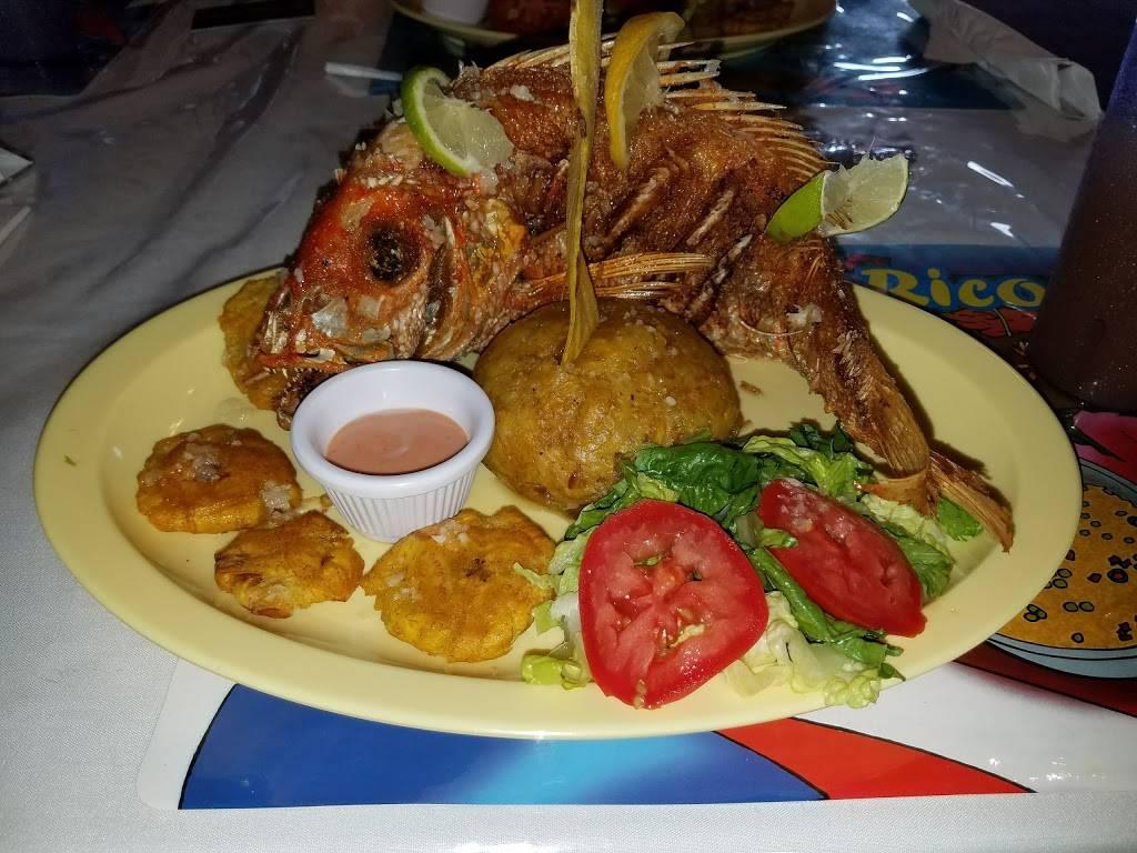 Tapas Gastro Lounge   restaurant   6404 Ridge Rd, Port Richey, FL 34668, USA   7278431858 OR +1 727-843-1858