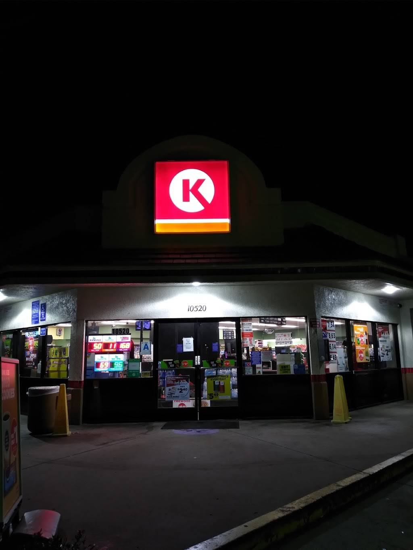 Circle K | meal takeaway | 10520 Camino Ruiz, San Diego, CA 92126, USA | 8585783637 OR +1 858-578-3637