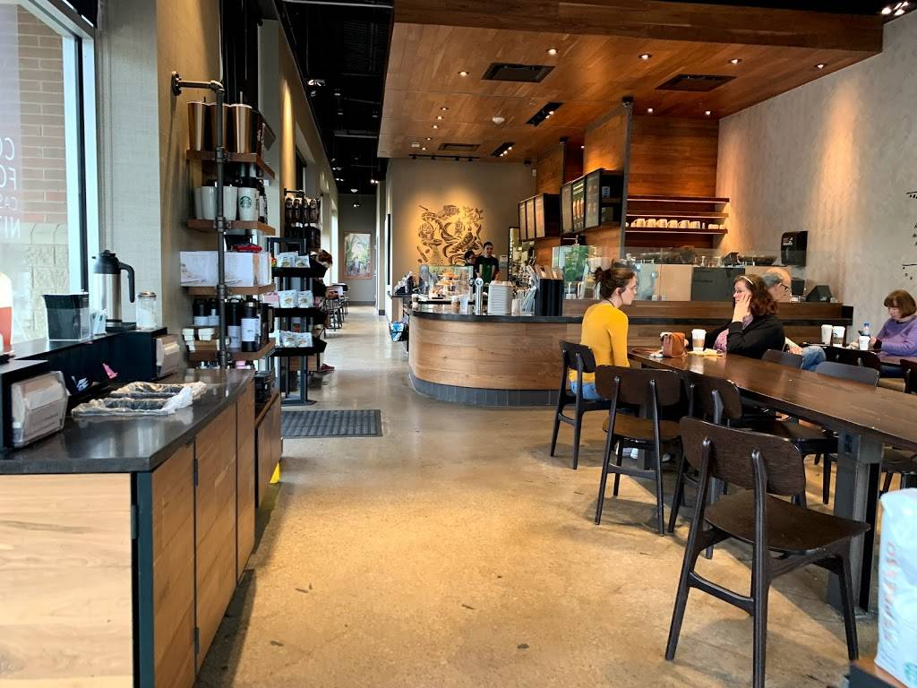 Starbucks   cafe   23005 W Outer Dr, Allen Park, MI 48101, USA   3132784249 OR +1 313-278-4249