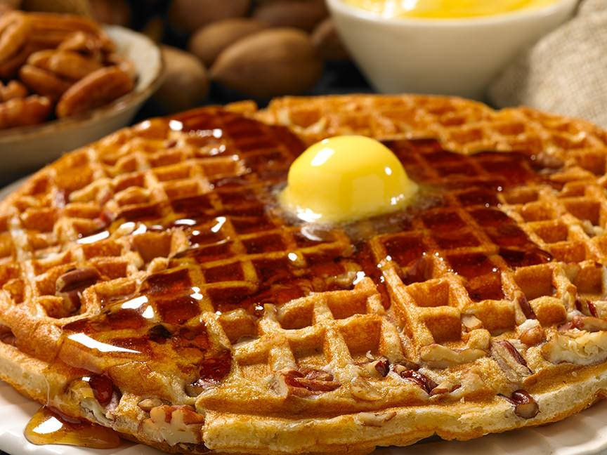 Waffle House | meal takeaway | 608 North US-17 BUS, Surfside Beach, SC 29575, USA | 8438391408 OR +1 843-839-1408