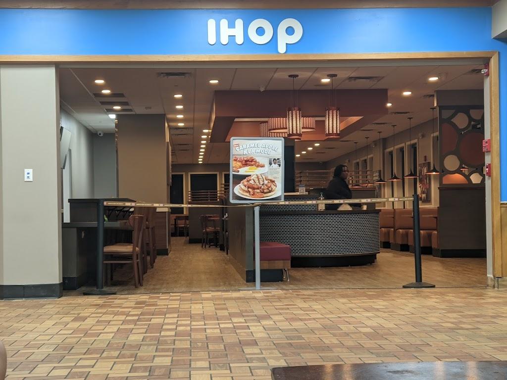 IHOP | restaurant | 500 Buckhorn Rd, Mebane, NC 27302, USA