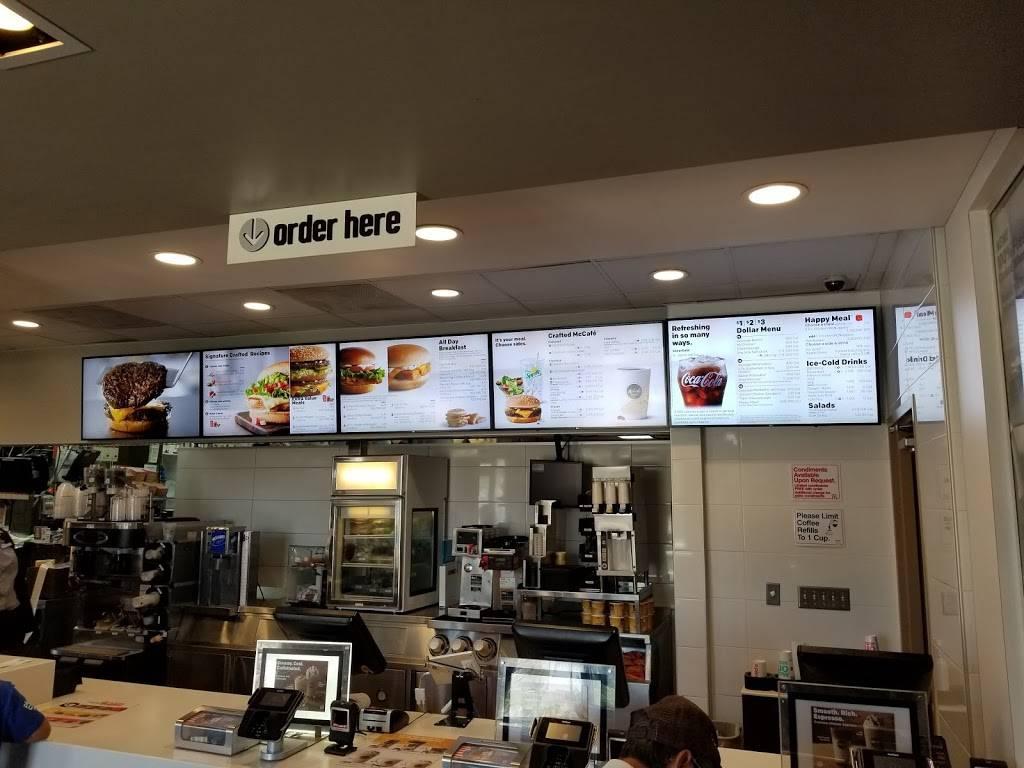 McDonalds | cafe | 14530 Baldwin Park Towne Center, Baldwin Park, CA 91706, USA | 6269604884 OR +1 626-960-4884
