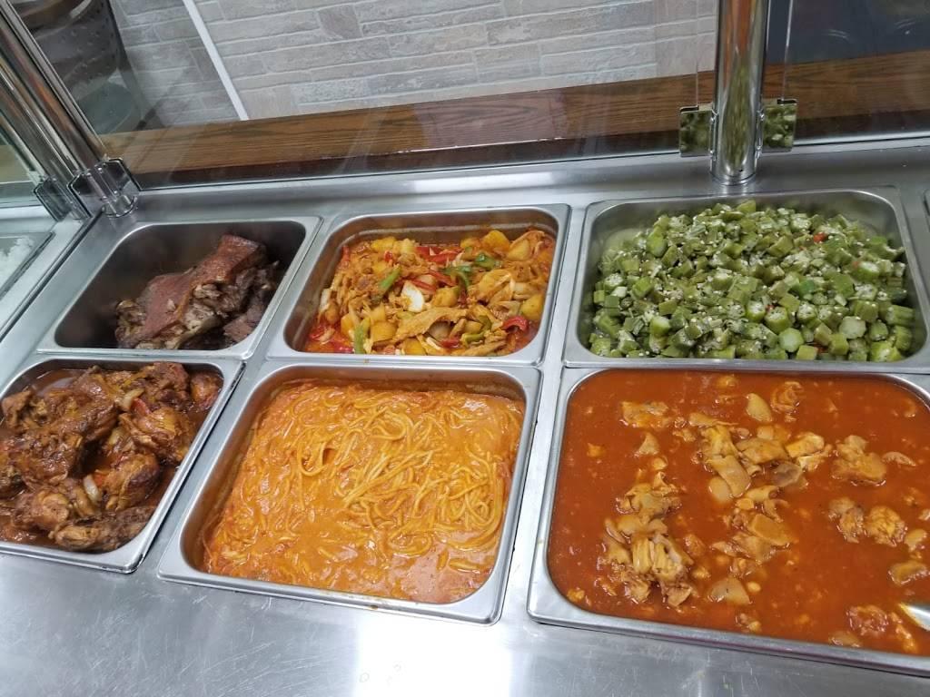 Mi Abuela Resturant   restaurant   1579-1561 Westchester Ave, Bronx, NY 10472, USA   7188603406 OR +1 718-860-3406