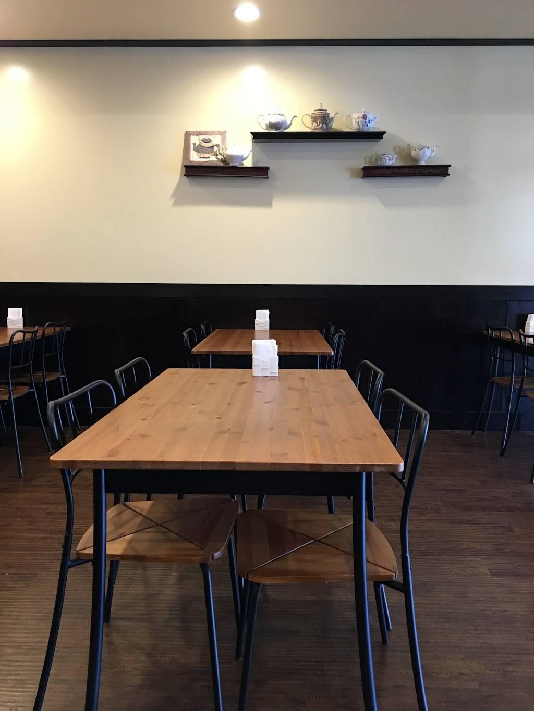 Bonjuk | restaurant | 1821 N Euclid St, Fullerton, CA 92835, USA | 7148719591 OR +1 714-871-9591