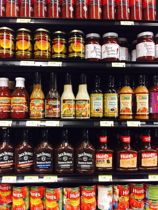 Koshertown Supermarket | cafe | 469 Albany Ave, Brooklyn, NY 11213, USA | 7187786171 OR +1 718-778-6171