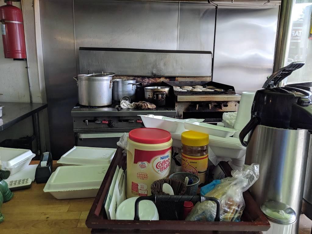 Gold Coast Pupuseria   restaurant   72 School St, Glen Cove, NY 11542, USA   5166866688 OR +1 516-686-6688